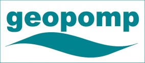 GEOPOMP