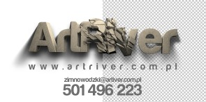 ArtRiver