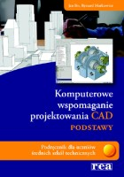 Seria książek CAD