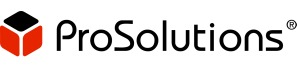 ProSolutions