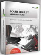 Solid Edge ST